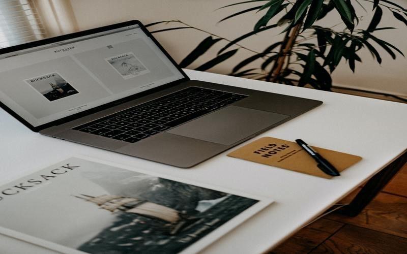 free easy website builders