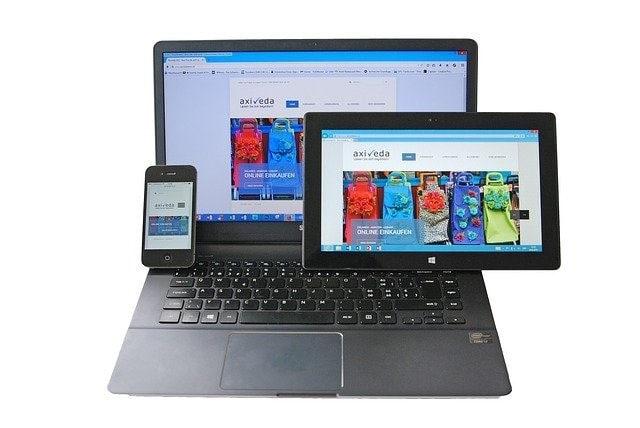 shopify to eBay