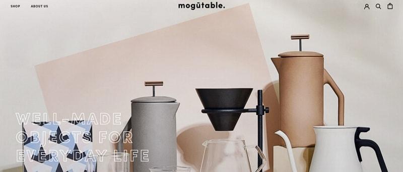 minimalist graphic design ideas