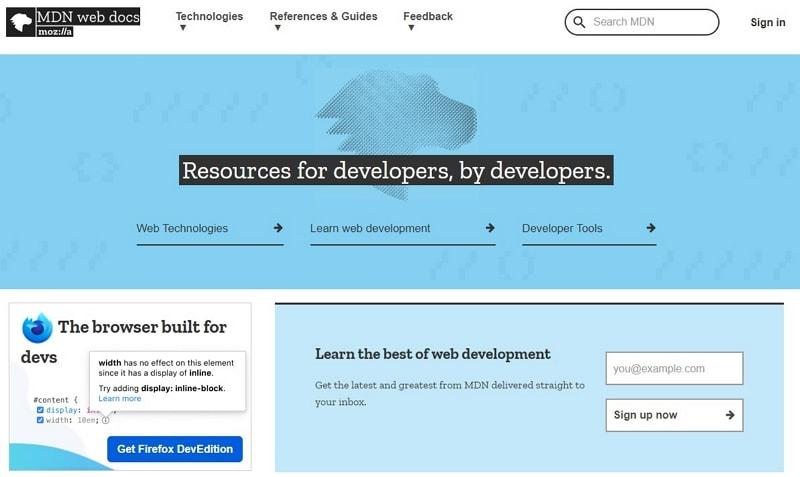 web design course online free