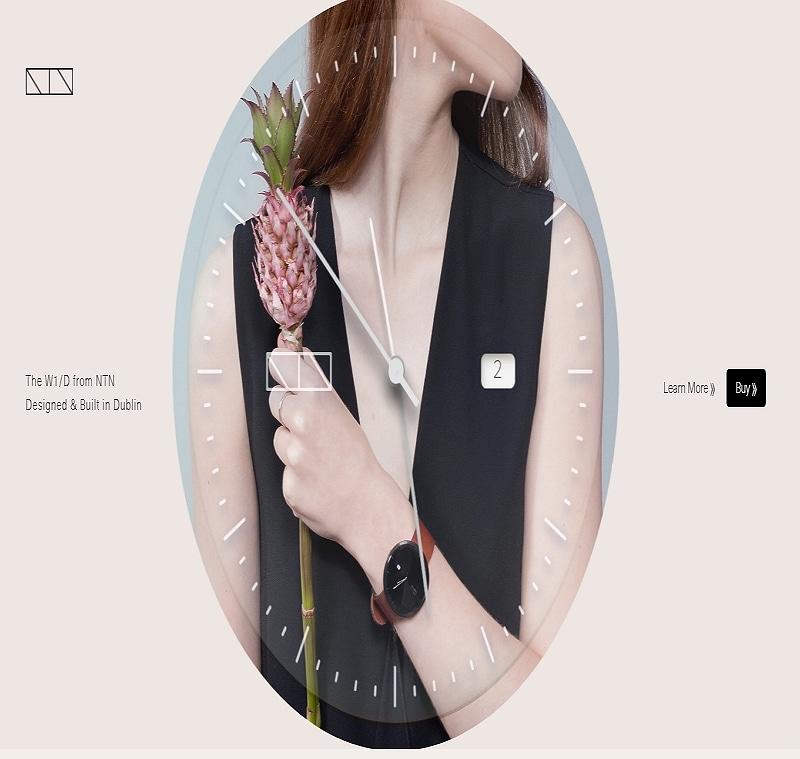 minimalist graphic design inspiration