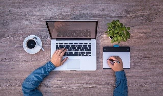 online business sites