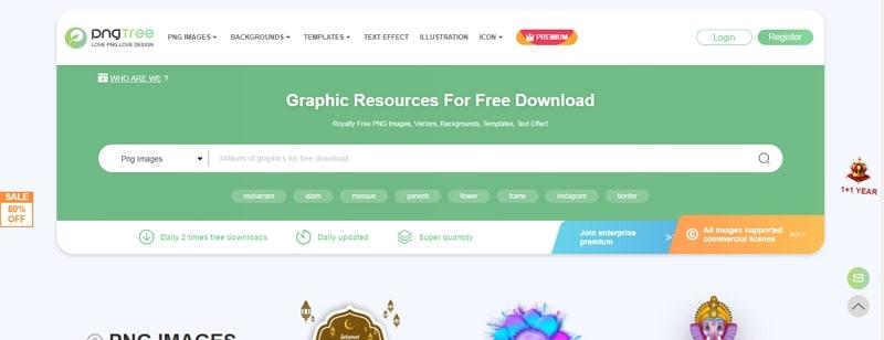 online icon designer