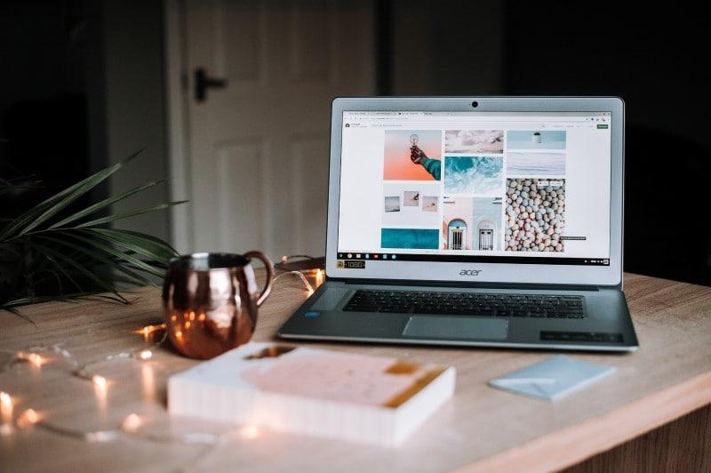 online money earning websites