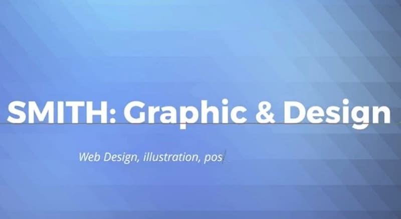 xara web design