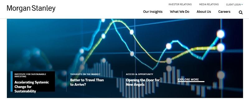 ui ux design website