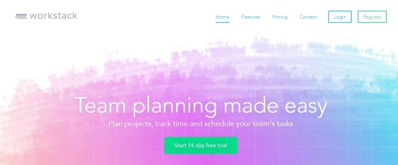 ux designer website