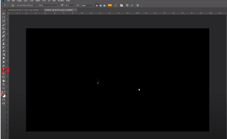 adobe graphic design software
