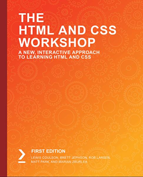 best web design books for beginners