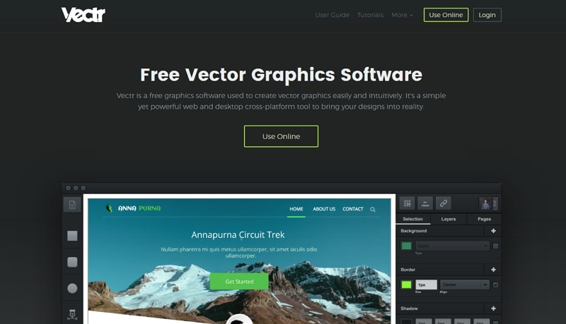 best graphic design software for beginners