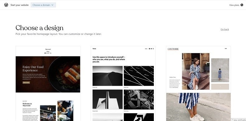 best blog websites