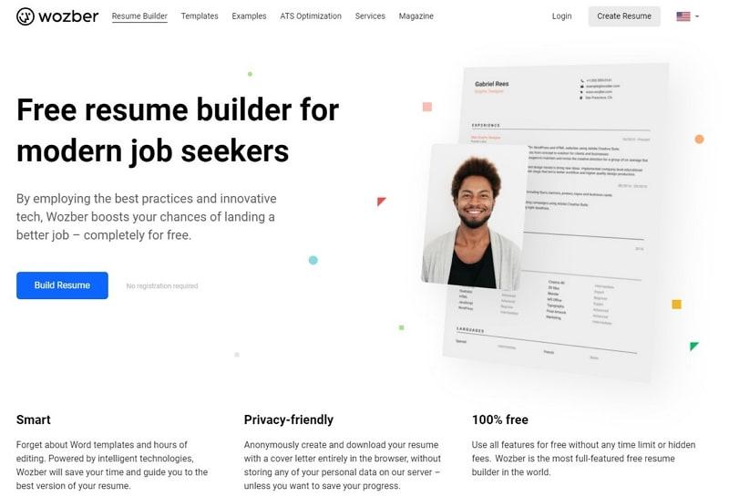 stunning website designs
