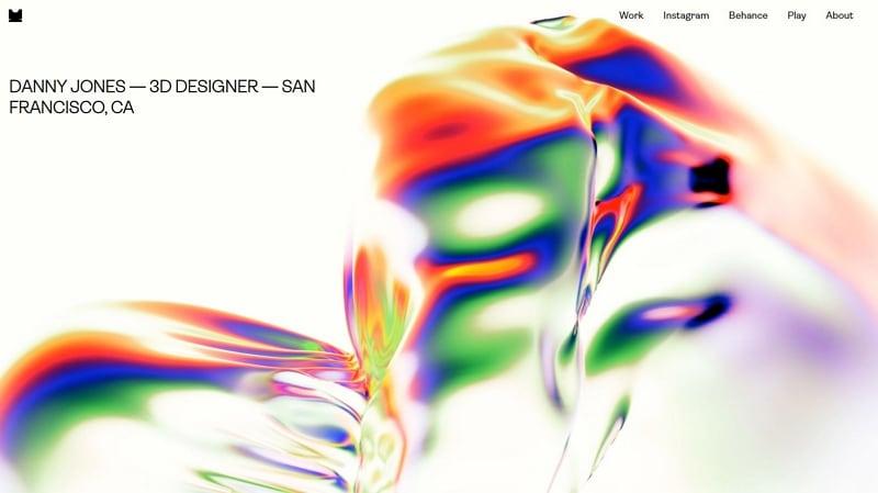 graphic design proposal sample