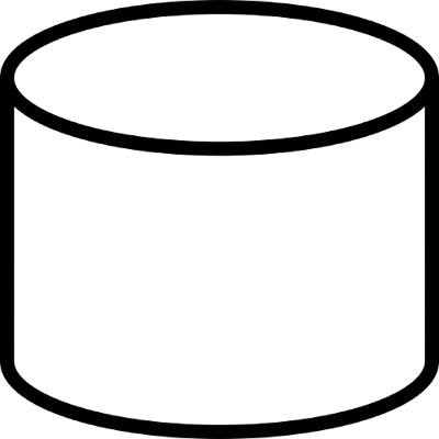 flowchart standard shapes