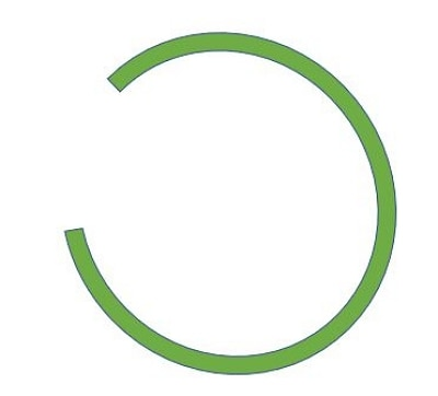 circular flow chart economics