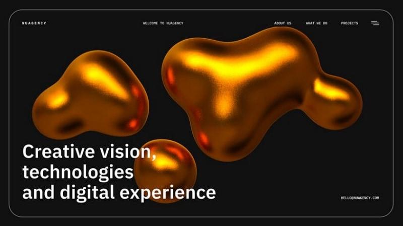 best graphic design examples