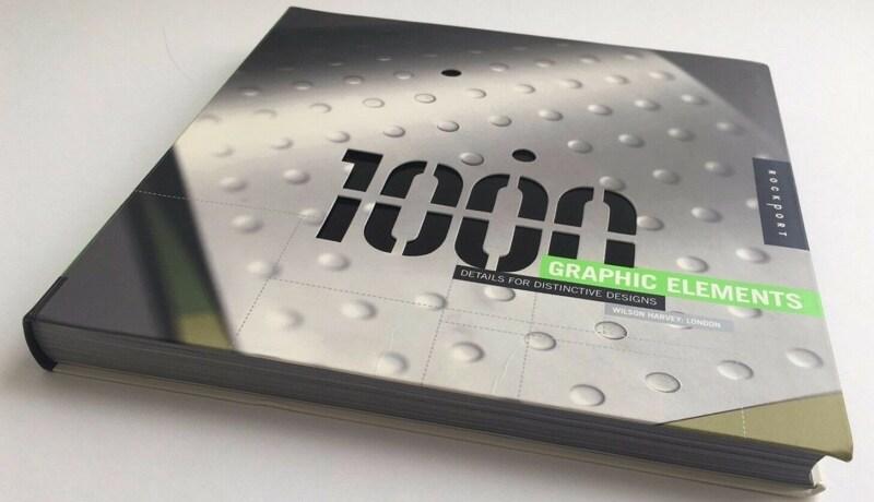 best graphic design books