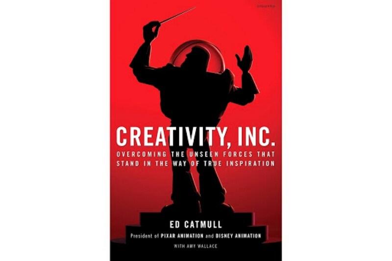 graphic design process book