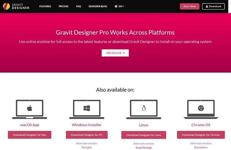 best graphic design apps