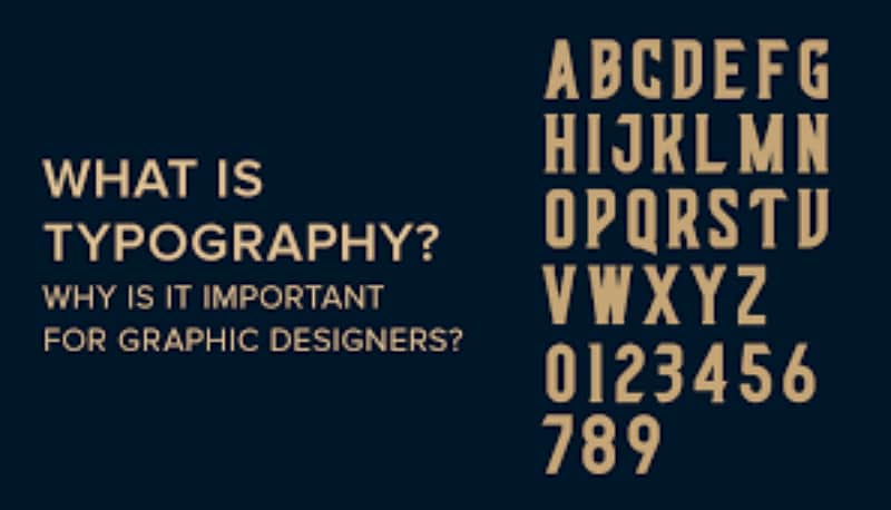 skills you need for graphic design