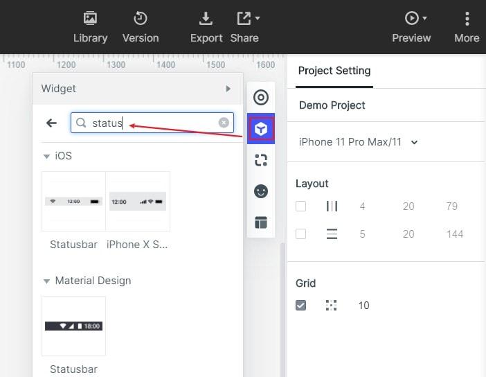 ux interaction designer
