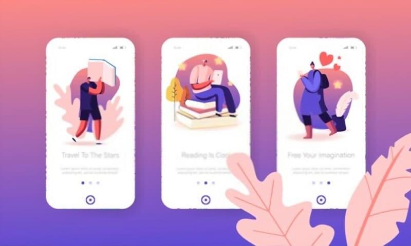 hackathon ideas for mobile apps