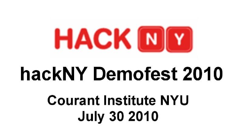 hackathon programmingcode red hackathon