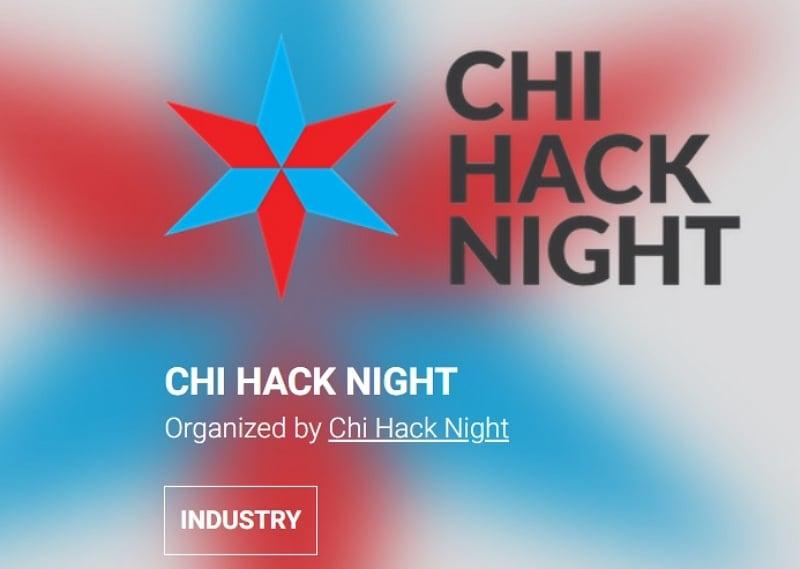 smart india hackathon topics
