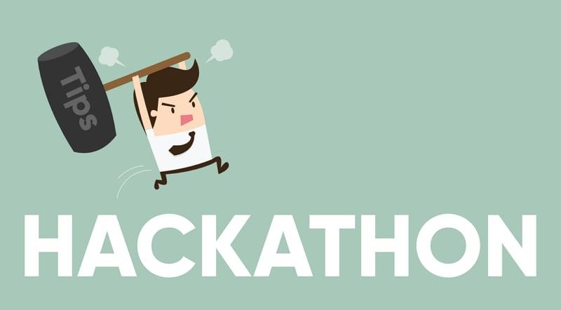 hackathon ideas for beginners