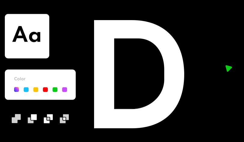 design feature