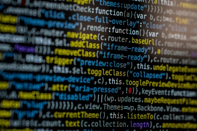 growth hacker definition
