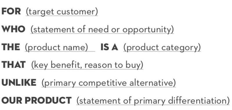 product management definition