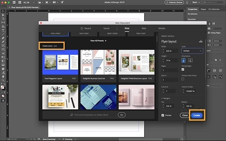 best web design software for mac 2018