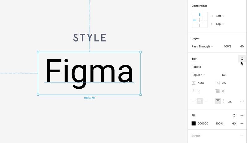 figma tutorial for beginners