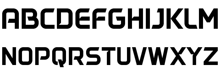 ascender typography definition