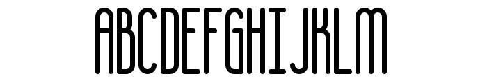 descender typography