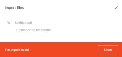 pdf to figma