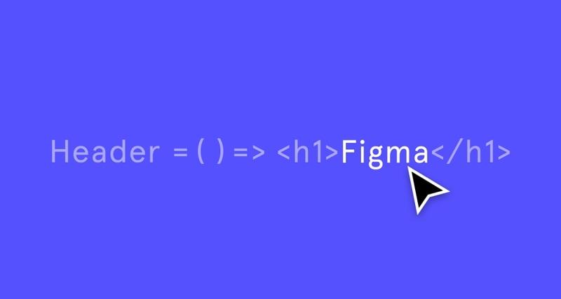 figma to react