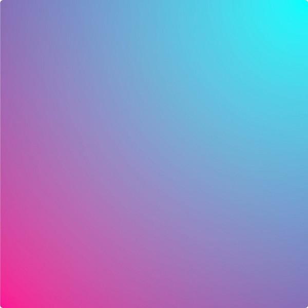gradient definition