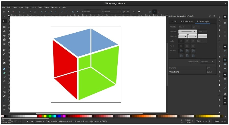 best free design software for mac