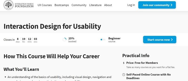 interaction design agency