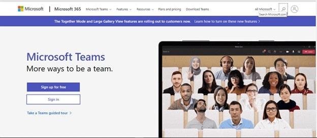 free collaboration tools