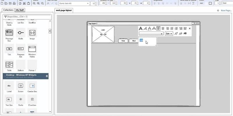 best design software for mac