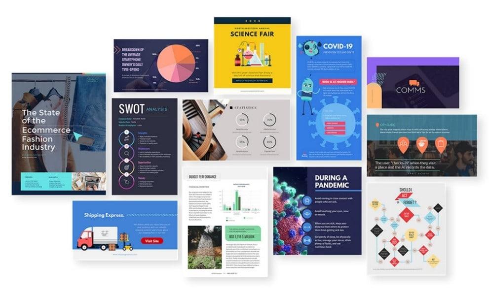 collaborative design tool