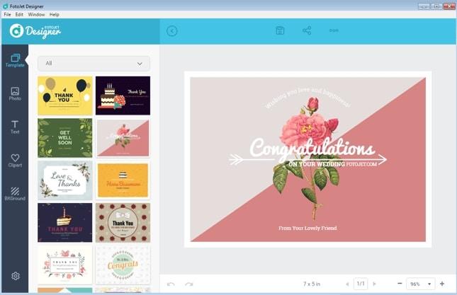 app design for mac