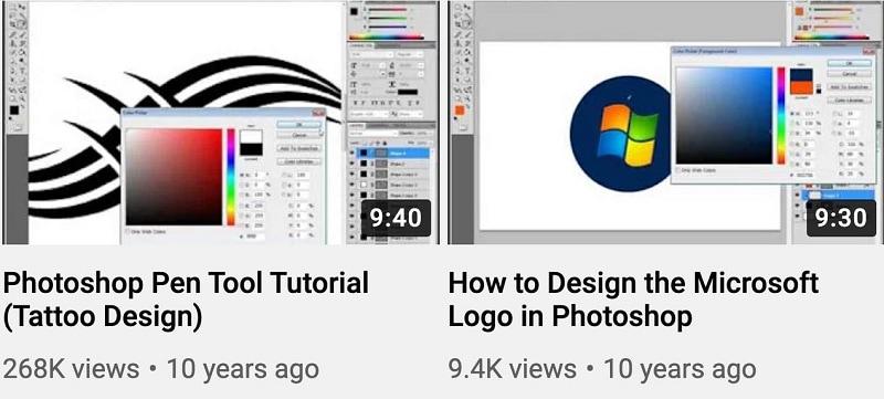 famous ui designer