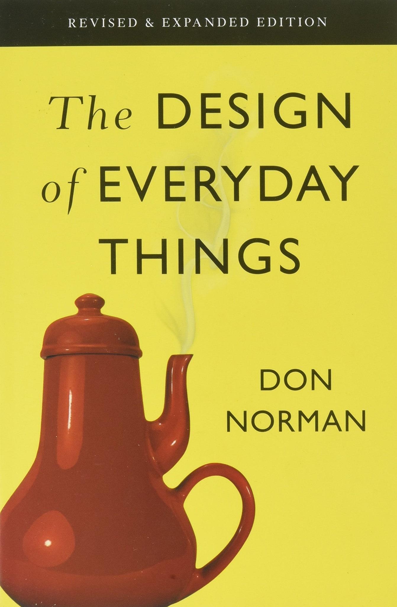 ui design books