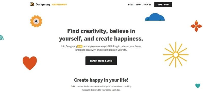 ui design community