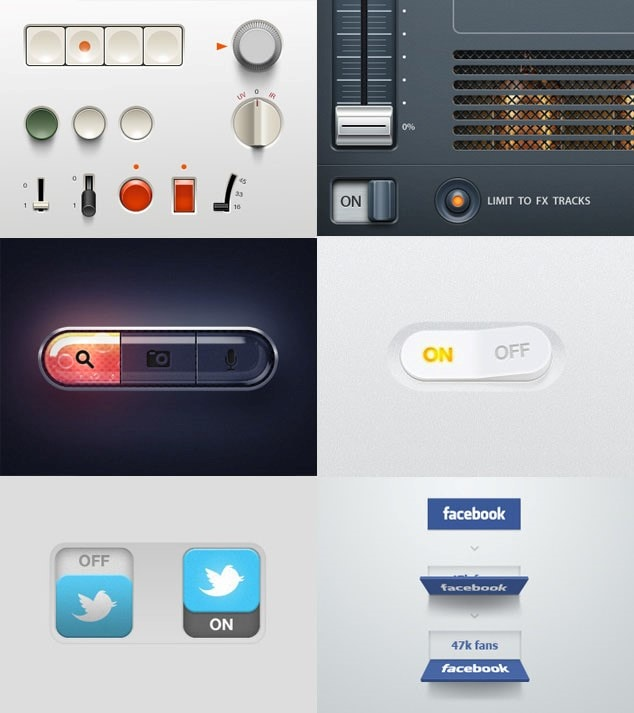 bad interface design examples