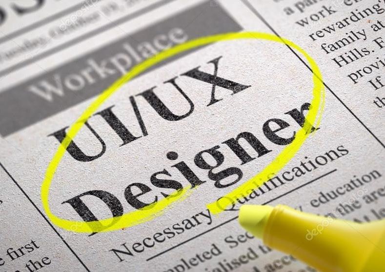 ui designer salary